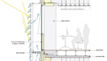 arquitectura-sostenible-011