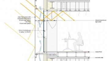 arquitectura-sostenible-012