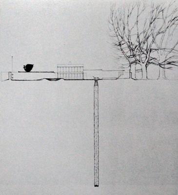 arquitectura-entorno-07