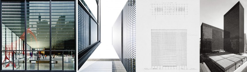 Arquitectura modular for Arquitectura modular