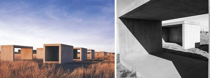 Casas minimalistas for Render casa minimalista