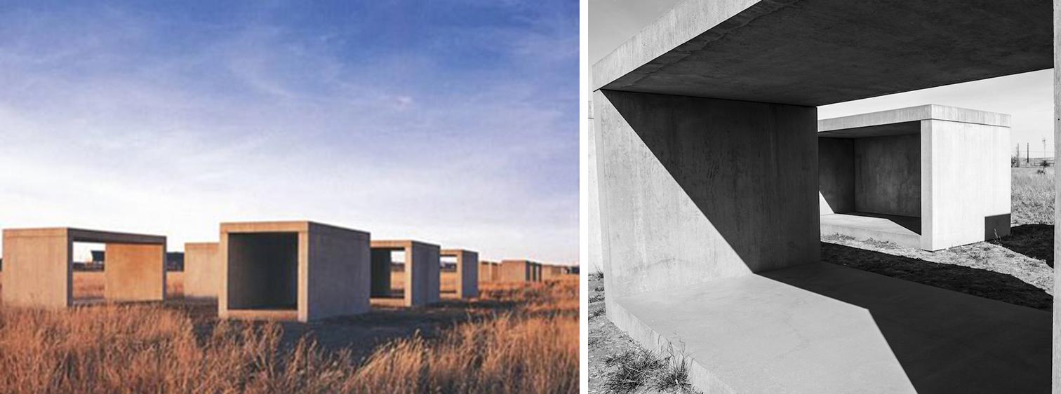 Casas minimalistas for Arquitectura minimalista imagenes