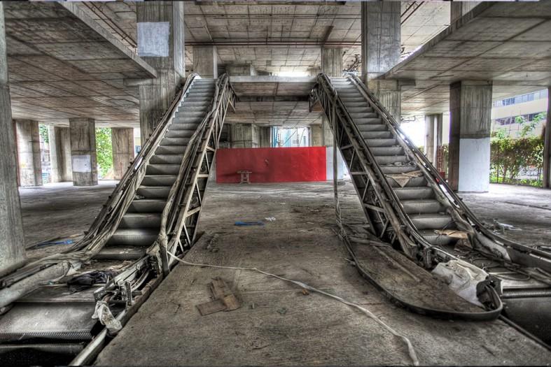 arquitectura-ruinas-08
