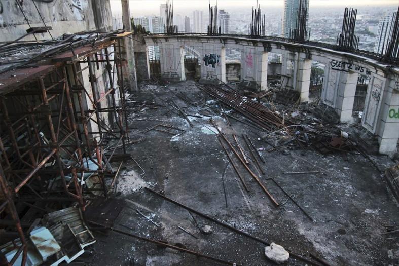 arquitectura-ruinas-09