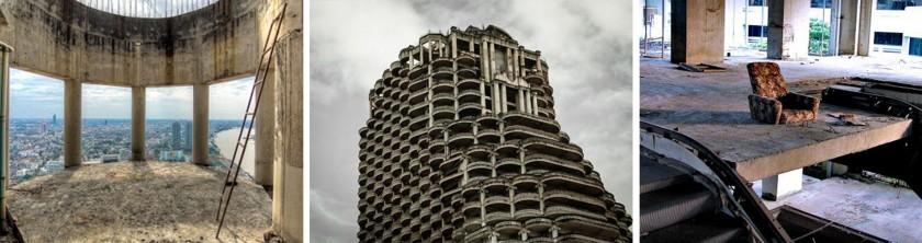 arquitectura-ruinas-11