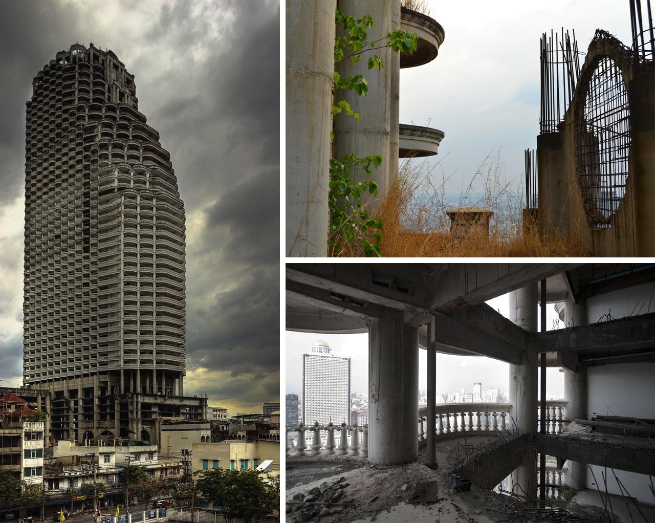 arquitectura-ruinas-20