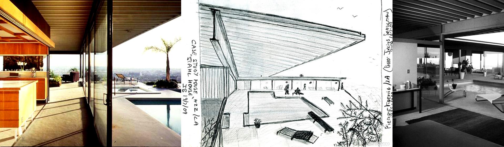 arquitectura-america-csh22-07