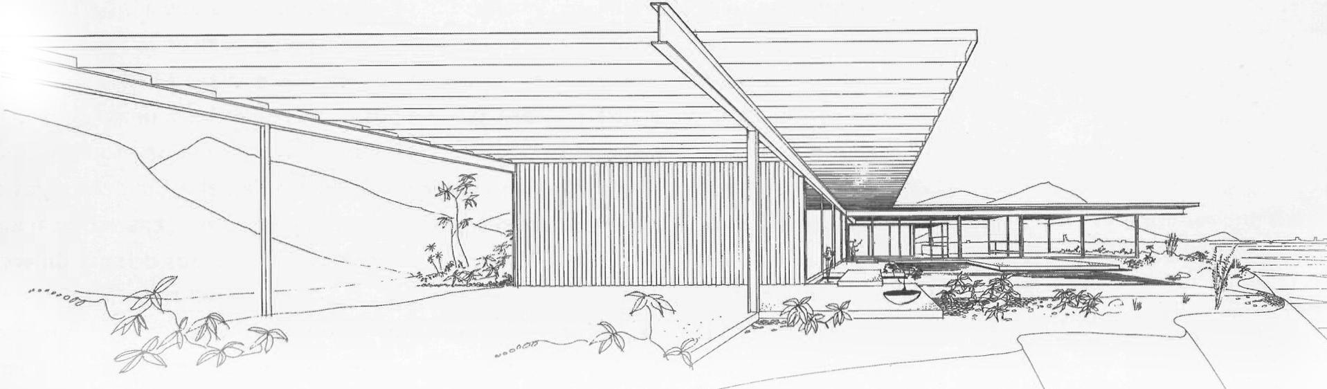 arquitectura-america-csh22