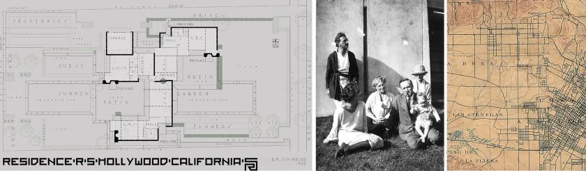 casa-Schindler-09