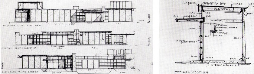 casa-Schindler-10