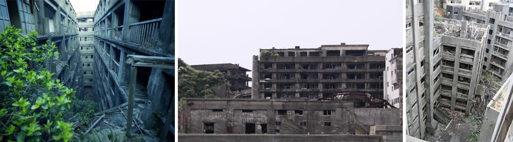 ruinas-modernas-001