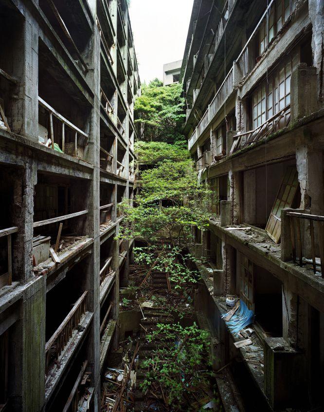 ruinas-modernas-004