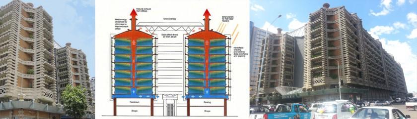 Arquitectura_termitas_02