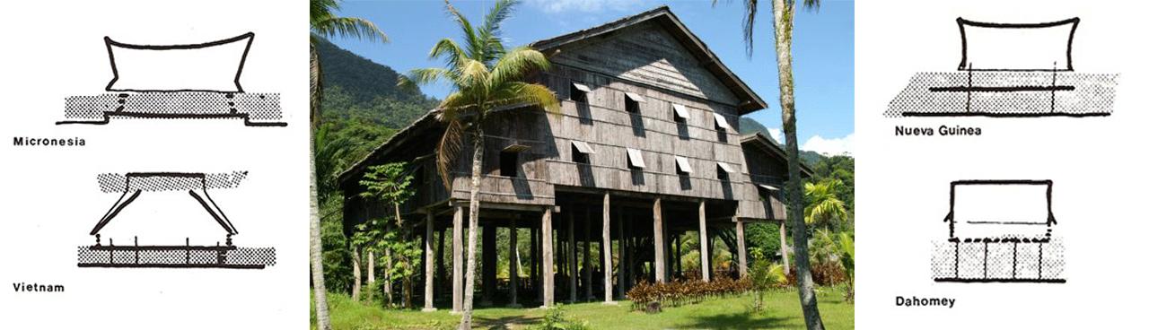 arquitectura-tradicional-02