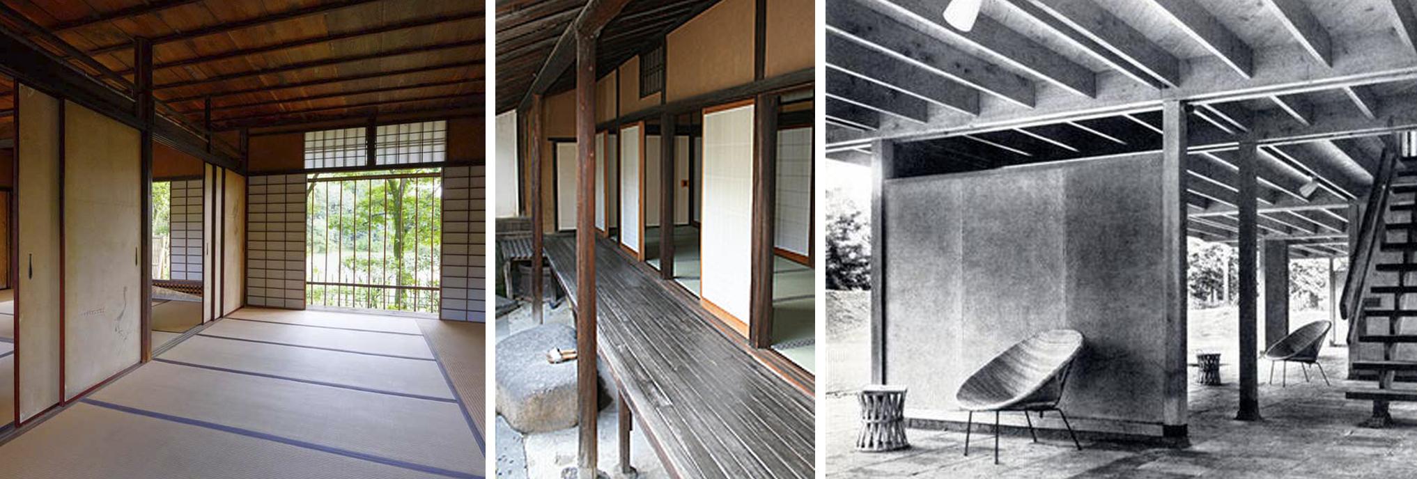 arquitectura-tradicional-japonesa