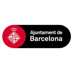 Ajuntament-de-Barcelona-min