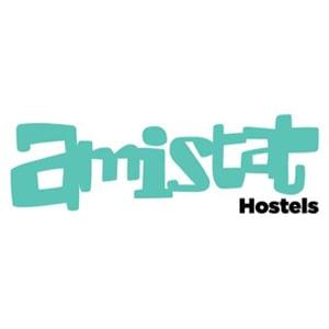 Amistat-Hostels-min