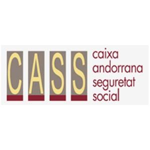 Caixa-Andorra-Seguretat-Social-min