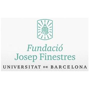Fundacio-Josep-Finestres-min