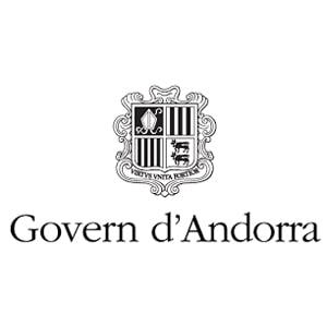 Govern-dAndorra-min