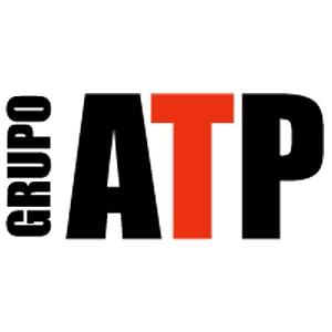 Grupo-ATP-min