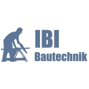 IBI-Bautechnik-min