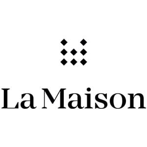 La-Maison-min