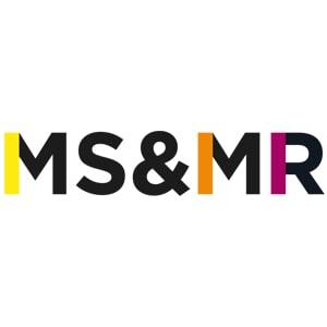 Ms&Mr-min