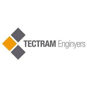Tectram-Enginyers-min