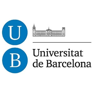 Universitat-de-Barcelona-min