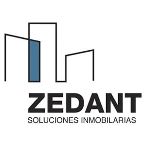 Zedant-Soluciones-Inmobiliarias-min